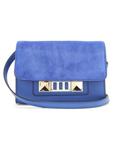 Proenza Schouler PS11 cross-body wallet bag