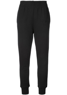 Proenza Schouler PSWL Sweatpants - Black