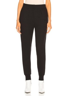 Proenza Schouler PSWL Tapered Sweatpants