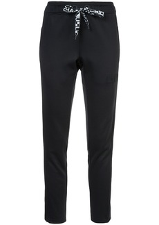 Proenza Schouler PSWL Track Pant - Black