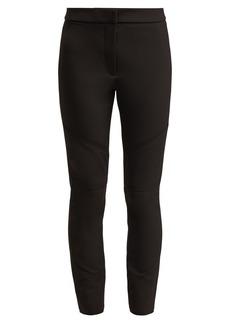 Proenza Schouler Skinny cropped trousers