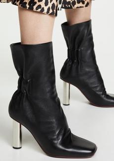 Proenza Schouler Tall Boots