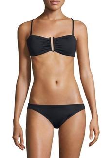 Proenza Schouler Two-Piece Bikini Set