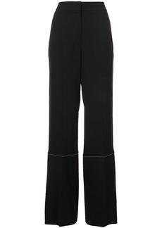 Proenza Schouler Wide-Leg Trousers
