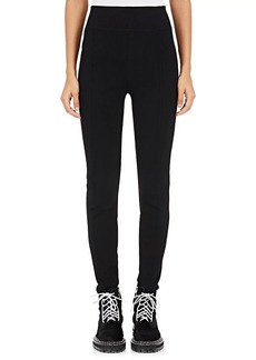 Proenza Schouler Women's Compact Knit Leggings