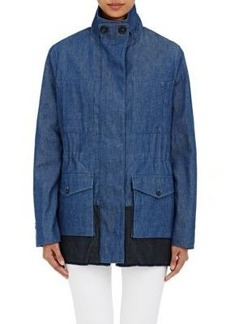 Proenza Schouler Women's Denim Jacket