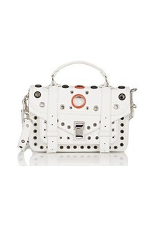 Proenza Schouler Women's PS1 Tiny Shoulder Bag