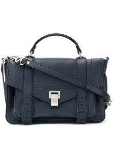 Proenza Schouler PS1 cross-body bag