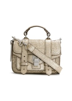 Proenza Schouler PS1 Micro Bag