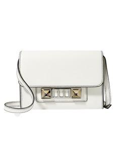 Proenza Schouler PS1 Small Wallet Crossbody Bag