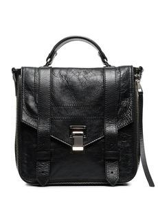 Proenza Schouler Zip PS1+ Backpack