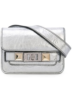 Proenza Schouler Ps11 Belt Bag