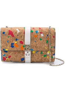 Proenza Schouler Cork PS11 Chain Bag