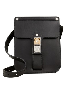Proenza Schouler PS11 Convertible Box Bag
