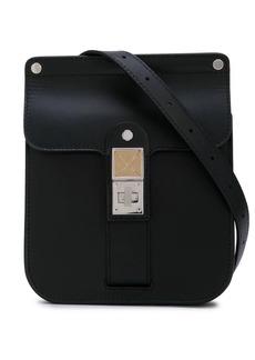 Proenza Schouler PS11 Convertible Box Bag