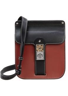 Proenza Schouler PS11 Crossbody Box Bag