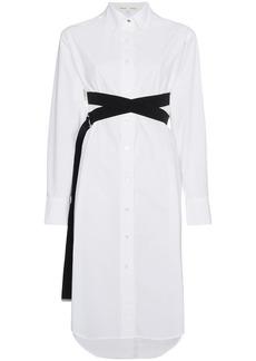 Proenza Schouler PSWL Shirt Dress
