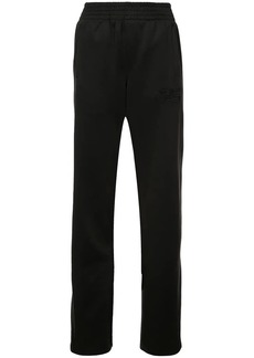 Proenza Schouler PSWL Snap-Off Track Pants
