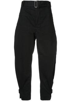 Proenza Schouler PSWL Utility Pants