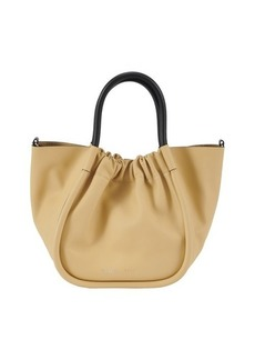 Proenza Schouler Ruched small tote bag