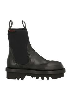 Proenza Schouler Scuba boots