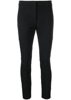 Proenza Schouler seamed skinny trousers