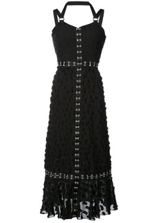 Proenza Schouler Sleeveless Dress