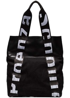 Proenza Schouler Small Convertible Backpack