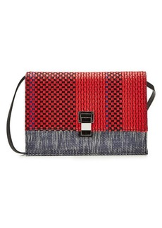Proenza Schouler Small Lunch Bag