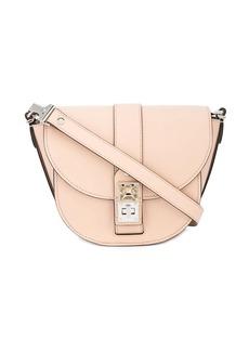 Proenza Schouler small PS11 saddle bag