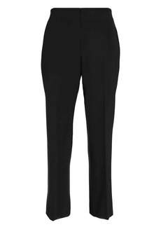 Proenza Schouler Technical Suiting Trousers