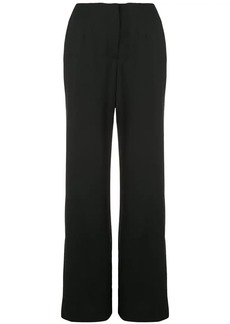 Proenza Schouler wide leg trousers