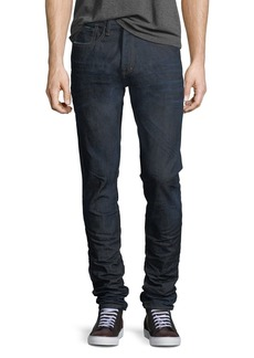 Prps 6 Month Wash Replenish Jeans