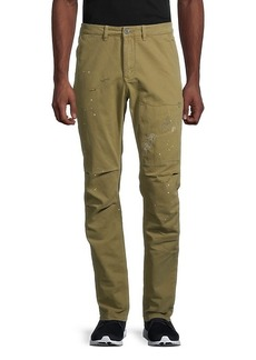 Prps Carson Twill Pants