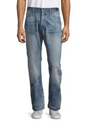 Prps Computerize Light Wash Jeans