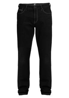 Prps Le Sabre CEO Stretch Jeans