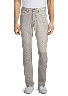 Prps Le Sabre Skinny Jeans