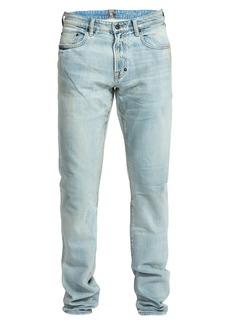 Prps Le Sabre Stretch - CEO Vintage Wash Jeans