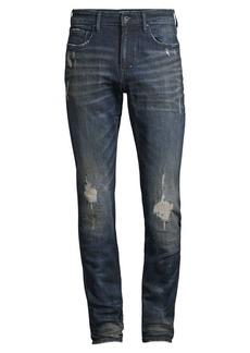 Prps Le Sabre Stretch - The Six Jeans