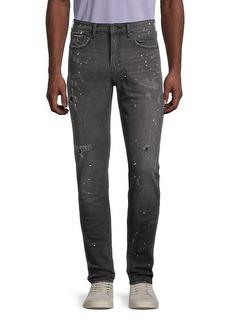 Prps Ocean City Jeans