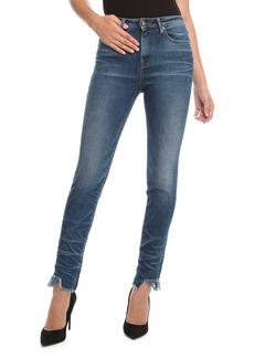 PRPS Camaro Ankle Skinny Jeans (Vintage)