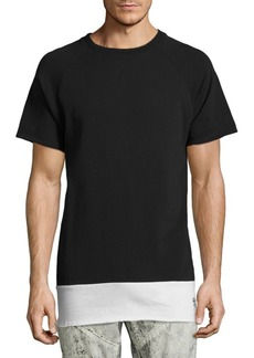 Prps Expansion Regular-Fit Tee
