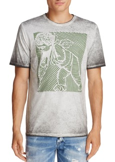 PRPS Goods & Co. Deciduous Short Sleeve Graphic Tee