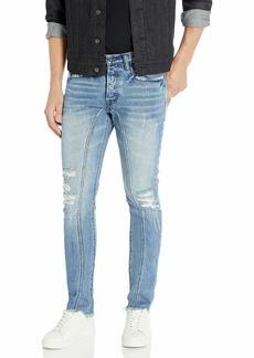 PRPS Goods & Co. Men's Le Sabre Jean
