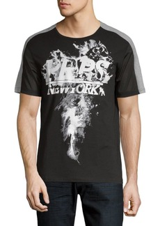 PRPS Graphic Tee