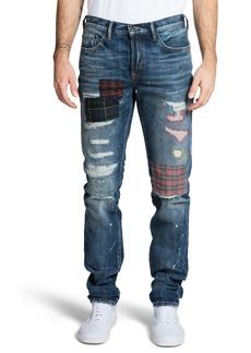 PRPS Le Sabre Slim Fit Jeans (Cimabue)