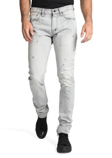 PRPS Le Sabre Slim Fit Jeans (Loutish)