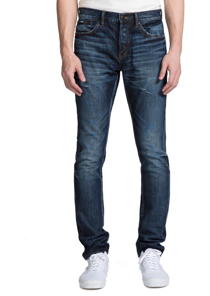 PRPS Le Sabre Slim Fit Jeans (Marque)
