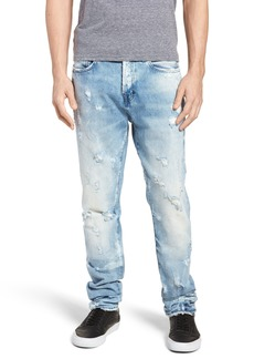 PRPS Le Sabre Slim Fit Jeans (Tenderness)