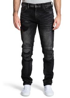 PRPS Le Sabre Slim Stretch Jeans (Millet)